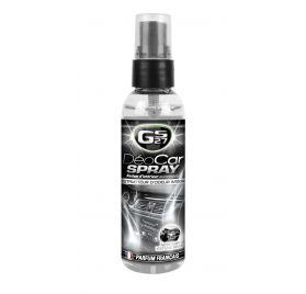 Deocar Spray - Coche Nuevo