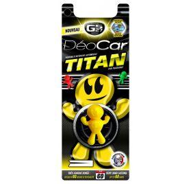 Deocar Titan Monoi